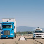 Image for the Tweet beginning: Now @Waymo expanded its autonomous