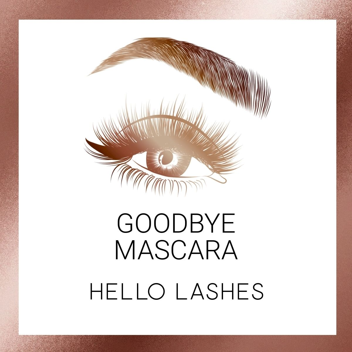Are you looking for a reliable person to do your lash extension or can deliver/shipping your Mink Lashes? Contact @beautyhiddengems. Text Only 407-797-9724⠀  #yonisteam #vaginalsteam #Colgatesmile #wombwisdom #goddessvibes #wombhealing #minklashes #yonisteaming #yonisteampic.twitter.com/AajgBj0diz