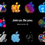 """Image for the Tweet beginning: #Apple has updated its """"Jobs"""