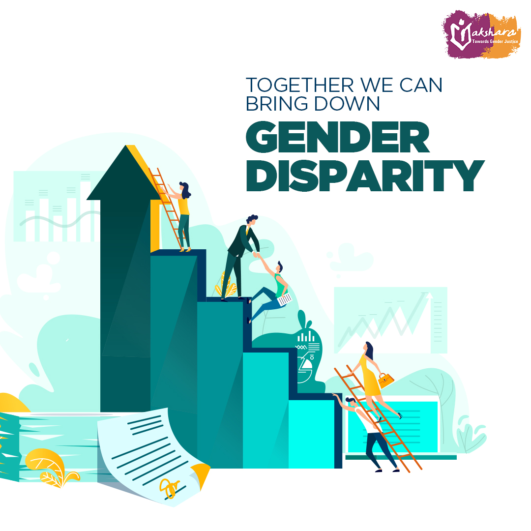 According to a survey, 75% of urban India supports women working outside of their homes. Read more: http://bit.ly/2NVjR30  Source: @livemint   #BornEquALL #GenderEquality #Gender #Equality #Thoughts #Youth #EqualityForAll #EqualityForEveryone #EqualityForWomenpic.twitter.com/CEaobNpMTM