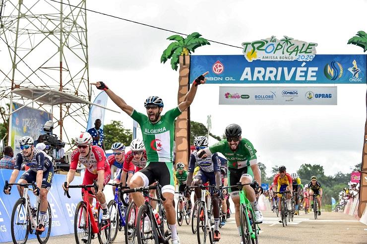 Victoires 2020 en images EPDU3eJW4AkLMPy?format=jpg&name=900x900
