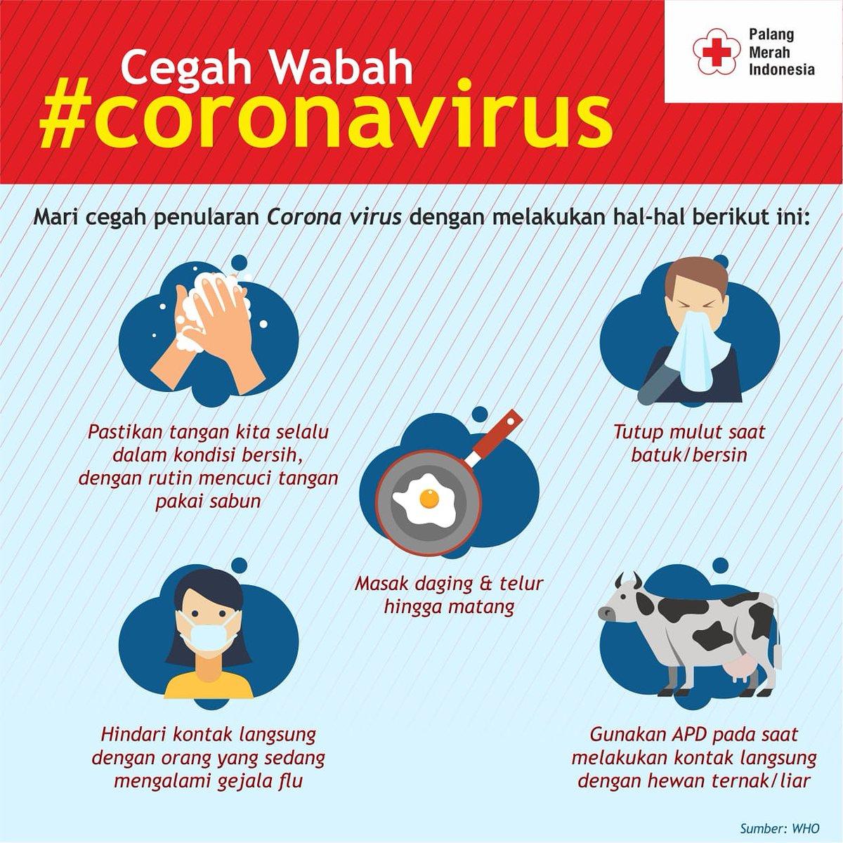 Cek Fakta : Study terbaru, Benarkah Golongan darah A rentan terhadap virus Covid-19?