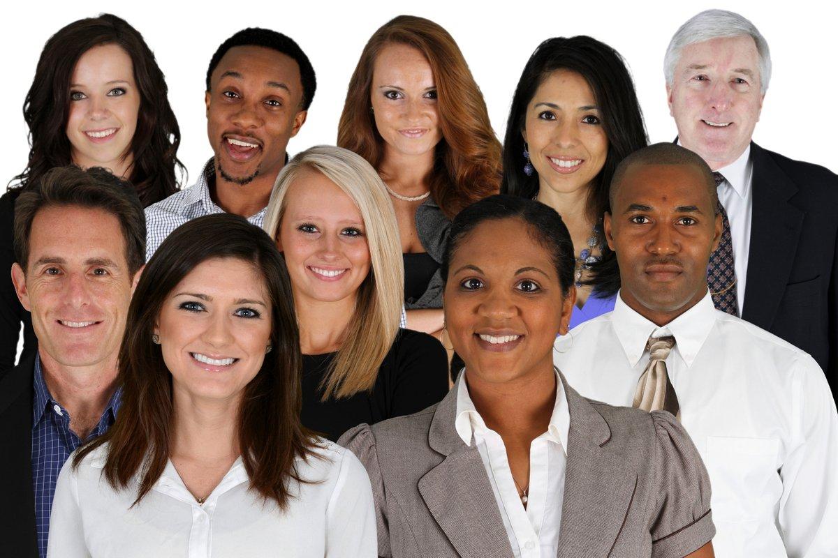 нашем расы людей в картинках необычайно умное, красивое