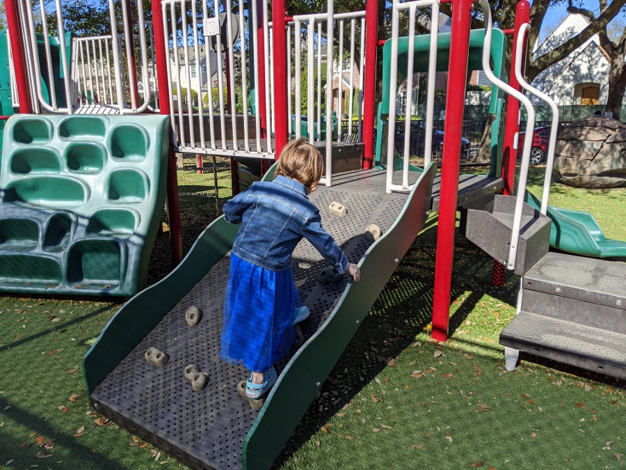 Wier Park… Small Park With Big Fun! https://www.jillbjarvis.com/wier-park-small-park-with-big-fun/… #HoustonKids #HoustonandBeyond pic.twitter.com/IC7KmWWiT7