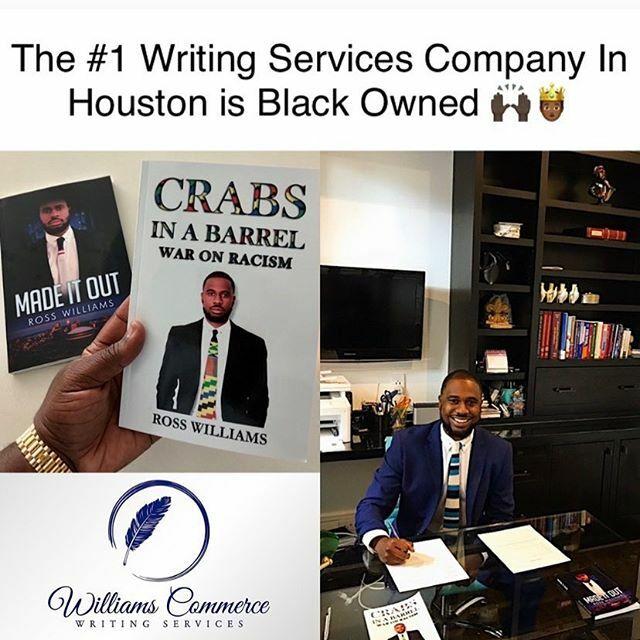 FOLLOW @rwcommercellc @williamscommerce1 & Tag A Black Business . . . #BlackExcellence #BlackEntertainment #BlackHistory #BlackEmpowerment #BlackKnowledge #BlackCulture #BlackWomen #BlackWallSt #resumehelp #resumeservices #businessplan #marketinghel… https://ift.tt/2NVJFMtpic.twitter.com/oKS1RKcYbj