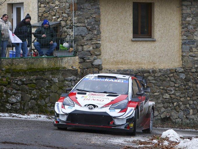 WRC: 88º Rallye Automobile de Monte-Carlo [20-26 de Enero] - Página 9 EPDdVxdWoAAap8b?format=jpg&name=small