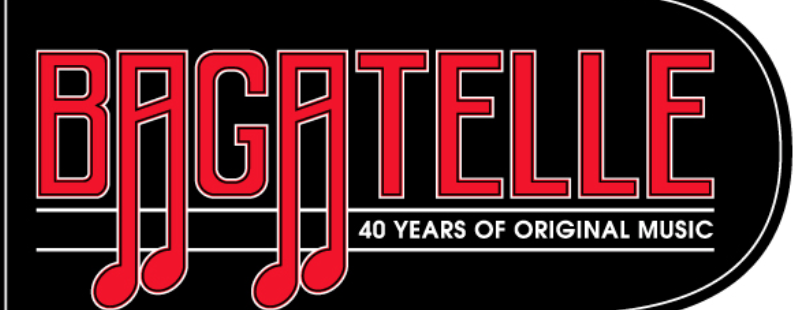 Looking forward to working with #Bagatelle over the next few months. Feel free to Like their FB page. #LouthChat @MeathBizHour_ https://www.facebook.com/bagatelleofficial/?ref=br_tf&epa=SEARCH_BOX…pic.twitter.com/OCV0j6pjZn