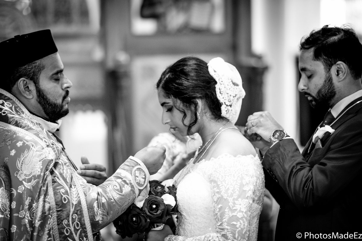 #Malayaleewedding #brideandgroom #followtheminnu #Knanayawedding #malayalichristianwedding #maharaniweddings #desi #JikksGotTheShillz #malayalikananitewedding #minnu #Malayaliwweddingphotographerinnewjer #springfieldcountryclub #weddingceremony #keralawedding #christianweddingspic.twitter.com/W4sSPJaG7X