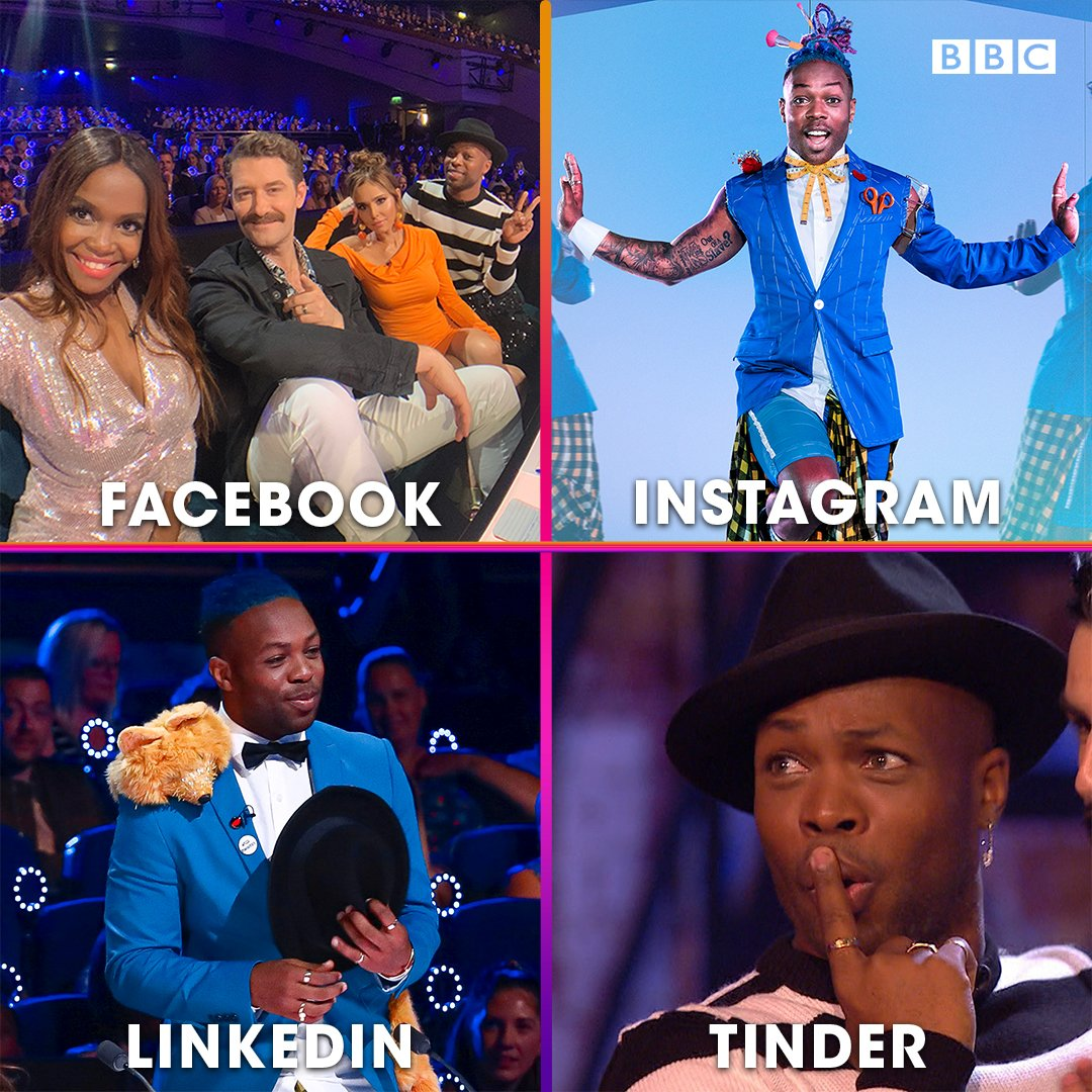 Camera. Click. He. Pose! 💁‍♂️@Todrick #GreatestDancer #DollyPartonChallenge