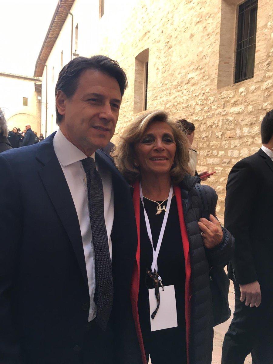 #ManifestodiAssisi