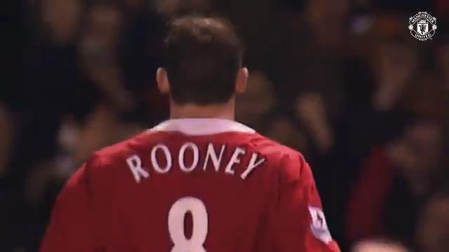 #MUFC  #EmiratesFACup4回戦ゴール集!