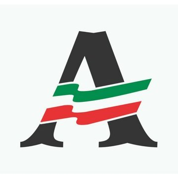 RT @DokunOjomo: I wish we have more nationalist like his excellency @atiku Abubakar. https://t.co/cCE2BawXp9