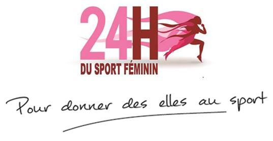 24 janvier : Journée internationale du sport féminin  Redécouvrez l'histoire de Sam Jacks qui, en 1963, a inventé la ringuette afin de permettre aux jeunes filles de pratiquer un sport d'équipe d'hiver.  https://www.ringette.ca/fr/notre-sport/quest-ce-que-la-ringuette/?fbclid=IwAR3mv37n88FL9rj5CXdc6uPJ9duMZj705H_MHby8yik065gQa2b97R23GhA…  @ringettecanada pic.twitter.com/arthRa1psD