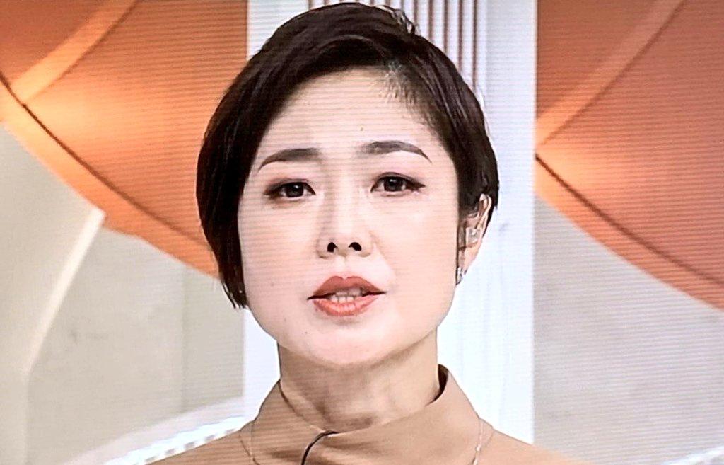 休み 有働 さん ZEROの有働由美子がコロナ感染で自宅待機中?休みの理由は?
