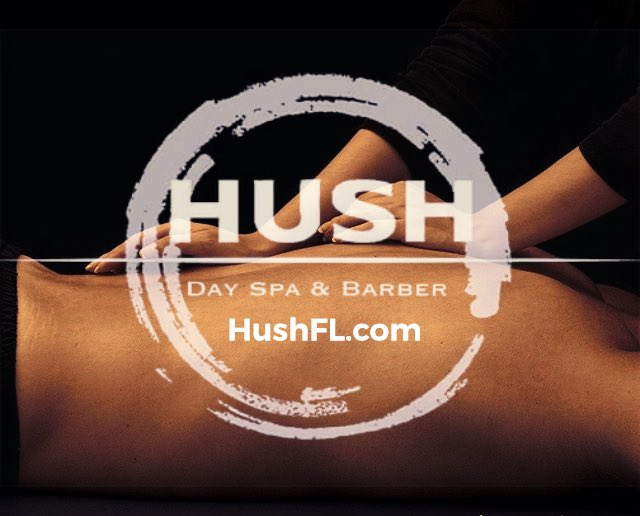 Book online http://HushFL.com #spa #dayspa #grooming #bodygrooming # #facials #microdermabrasion #microderm #ftlauderdale #hushspa #wiltonmanors #haircut #barber #gaybarber #massage #gay #gaybusiness #bodypositive #selfcare #shave #razorshave #ftlauderdale #wiltonmanorspic.twitter.com/7ObsCJASNK