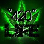 Image for the Tweet beginning: @420linksuk @hempducation @popsablaze @Cogitatorium @Norstackk