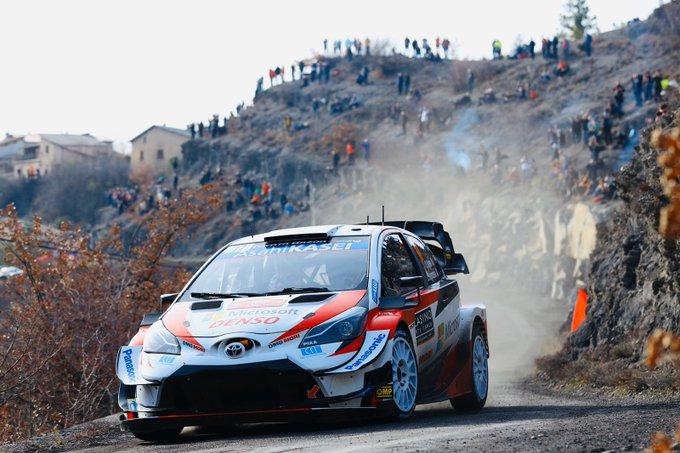 WRC: 88º Rallye Automobile de Monte-Carlo [20-26 de Enero] - Página 9 EPDxU7zWsAIusJT?format=jpg&name=small