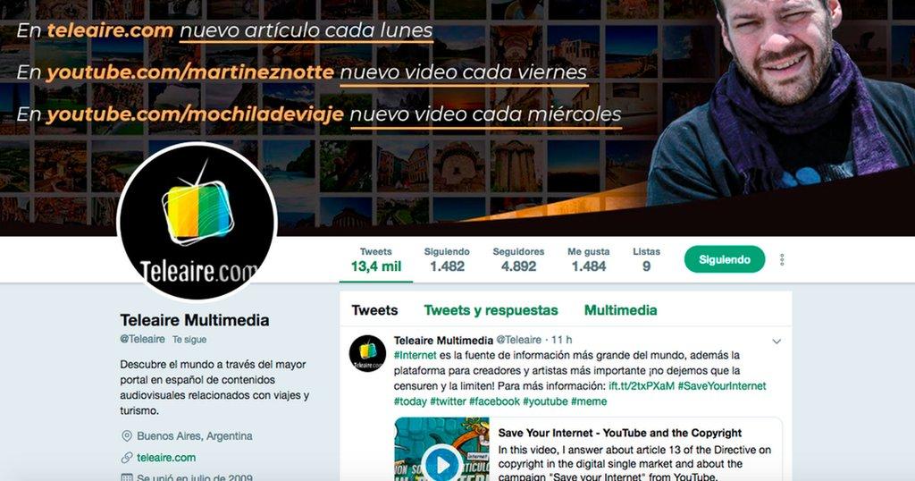 --> @martineznotte #FF #FollowFriday #SiguemeyTeSigo #FollowBack #follow #followme #followall #autofollow #teamfollowback #tfb #followforfollow #FollowxFollow #SiguemeYTeSigoYa #f4f #FxF #1x1  #FollowMe #Follow #siguemeytesigocumplo #sdv