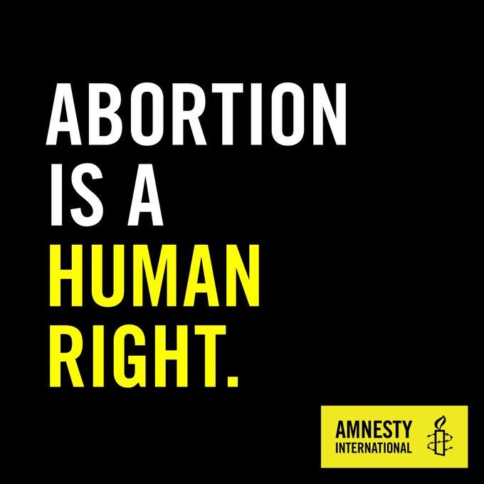 Abortion is a human right.Abortion is a human right.Abortion is a human right.Abortion is a human right.Abortion is a human right.Abortion is a human right.Abortion is a human right.Abortion is a human right.Abortion is a human right.Abortion is a human right.