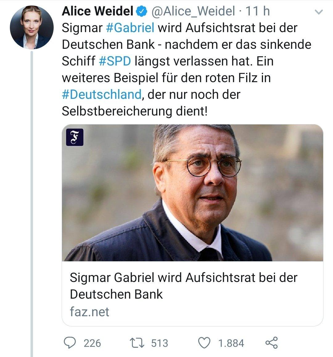 #Gabriel
