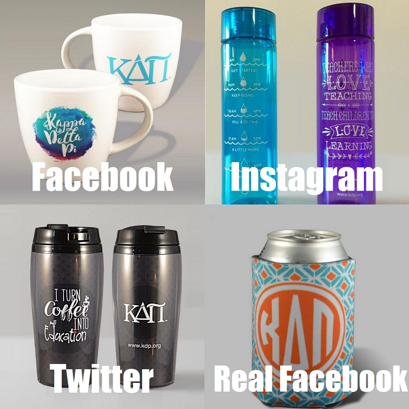 Drinkware for every occasion! http://bit.ly/sothirsty  #dollypartonchallengepic.twitter.com/MurX1JQc8l