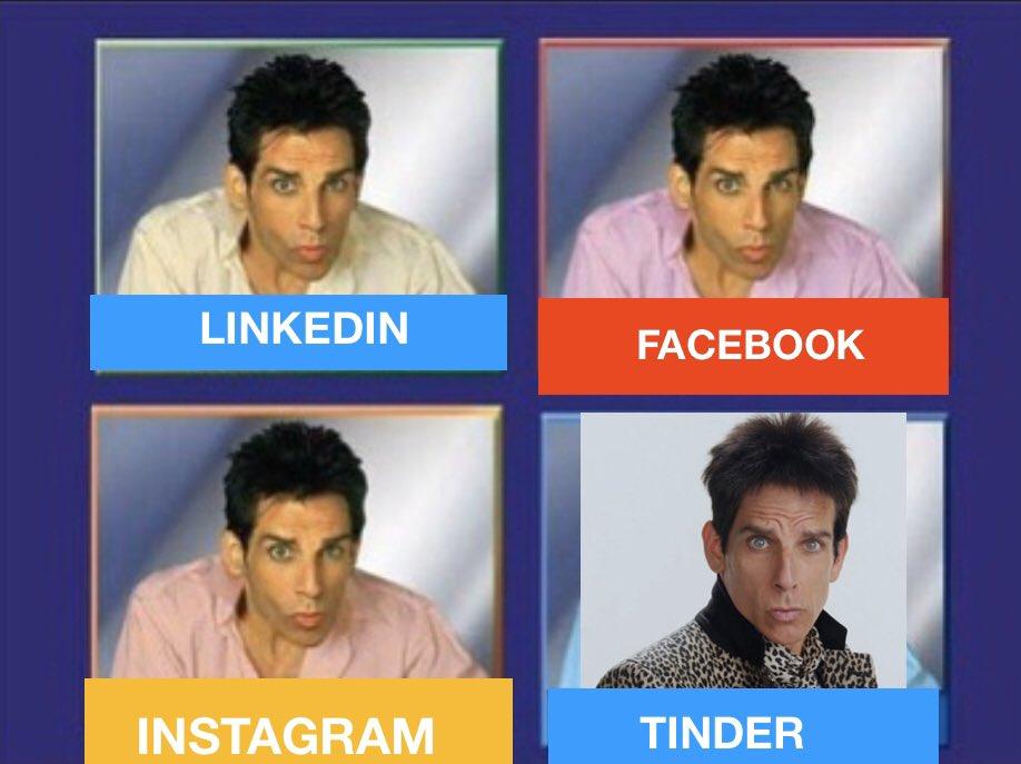 #dollypartonchallenge #facebook #instagram #LinkedIn #tinder #socialchallenge  #zoolander