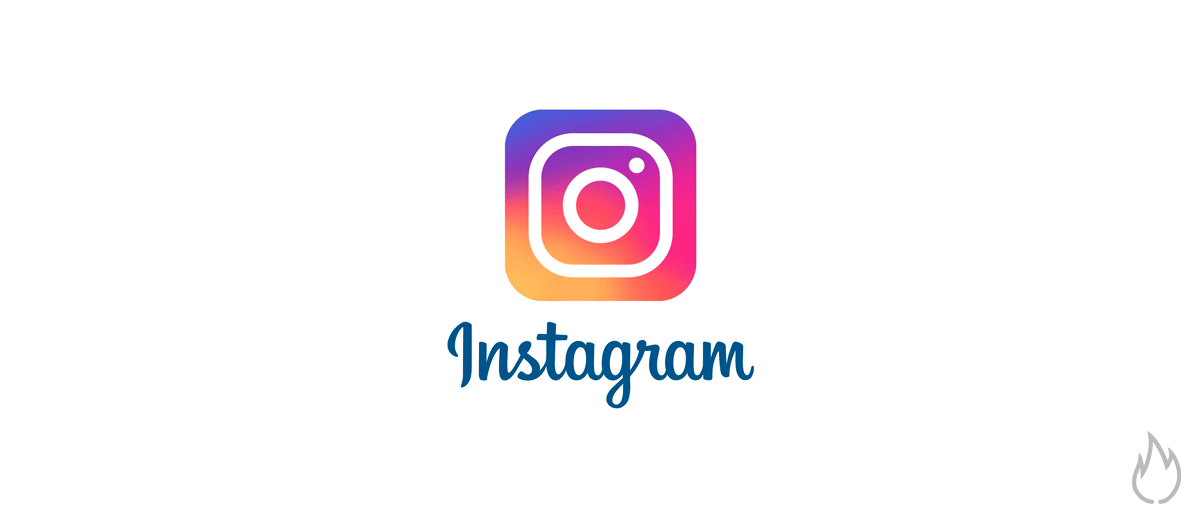 Qué es #Instagram y cómo funciona
