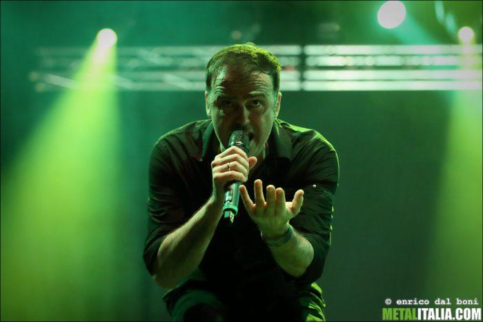 BLIND GUARDIAN: a breve in studio per il nuovo album #BLINDGUARDIAN - https://metalitalia.com/articolo/blind-guardian-a-breve-in-studio-per-il-nuovo-album/…pic.twitter.com/k1eIQ2m1rR