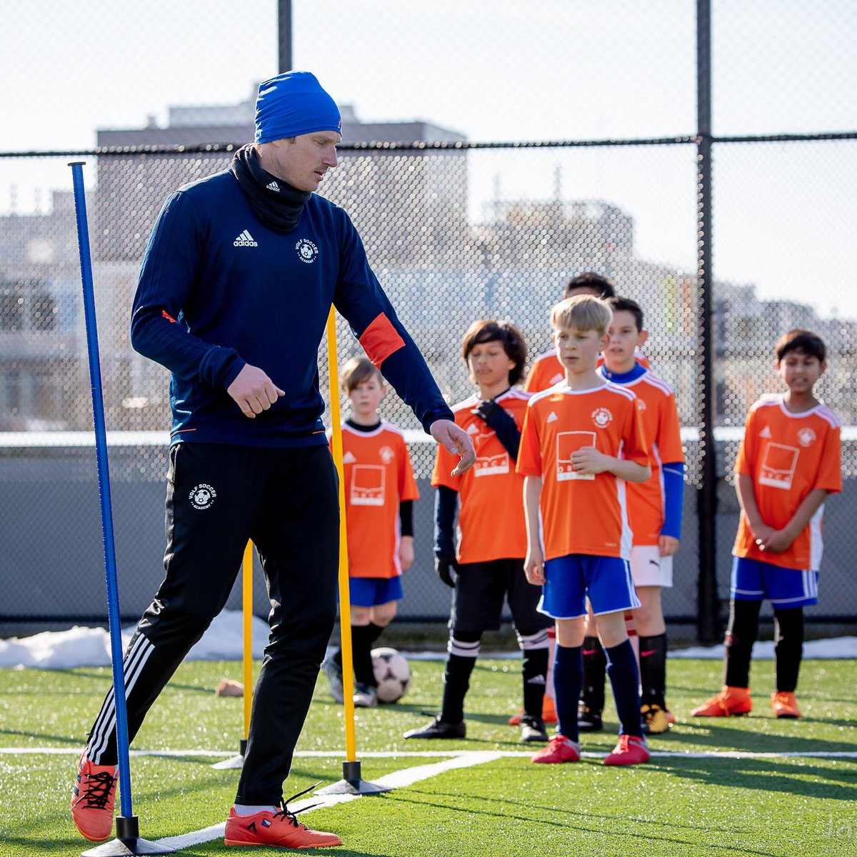 It's just about hours and hours of training and big commitment #volfsocceracademy #soccer #socceracademy #soccerskills #soccertime #vancouver #vancouverbc #canada #barcelona #milano #roma #prague #mlspic.twitter.com/QnTtSrBTpi