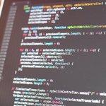 Image for the Tweet beginning: How #Software Developers Sparked Management