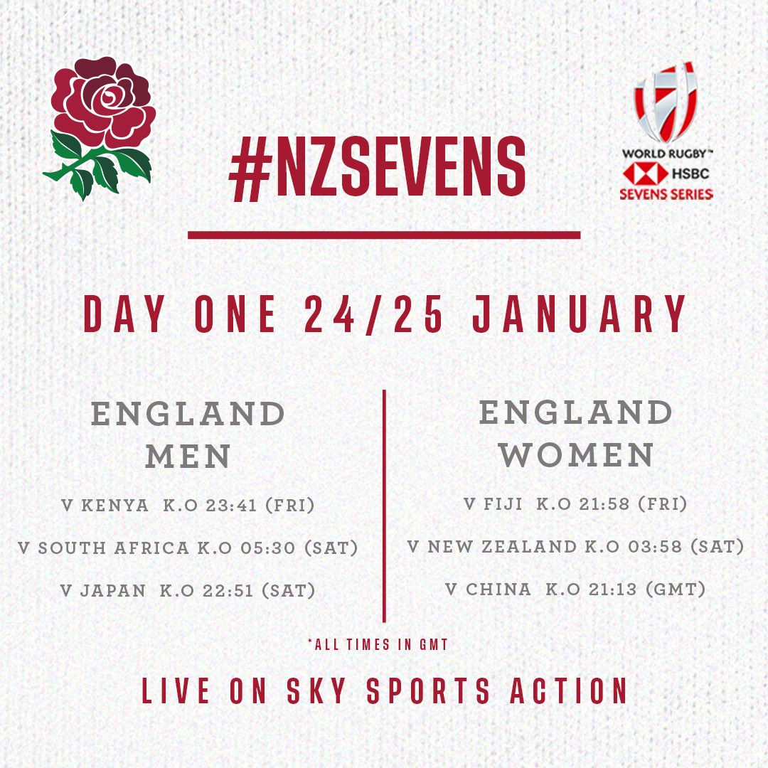 test Twitter Media - Follow the #NZSevens LIVE throughout the weekend on @SkySports Action 👇 https://t.co/xBQuopdzPo