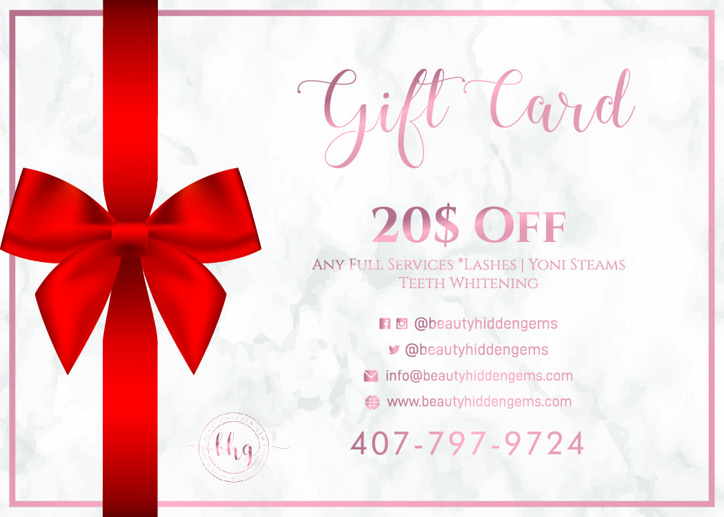 Any special plans for the Valentine weekend? Receive your gift card when you join the BHG Family. go to http://www.beautyhiddengems.com and receive your voucher. Also join us Valentine Day for a special V-Steam treatment.  ⠀ #yonisteam #vaginalsteam #Colgatesmile #wombwisdom pic.twitter.com/DylHymVA0t