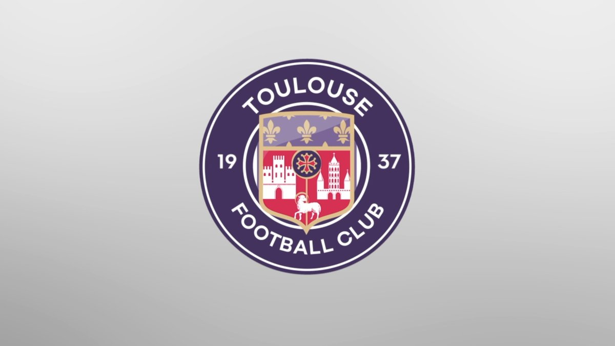 Toulouse FC @ToulouseFC