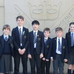 Image for the Tweet beginning: Our Year 7/8 and Year