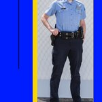 Image for the Tweet beginning: APPLY TODAY!  #SLMPD #RECRUITMENT