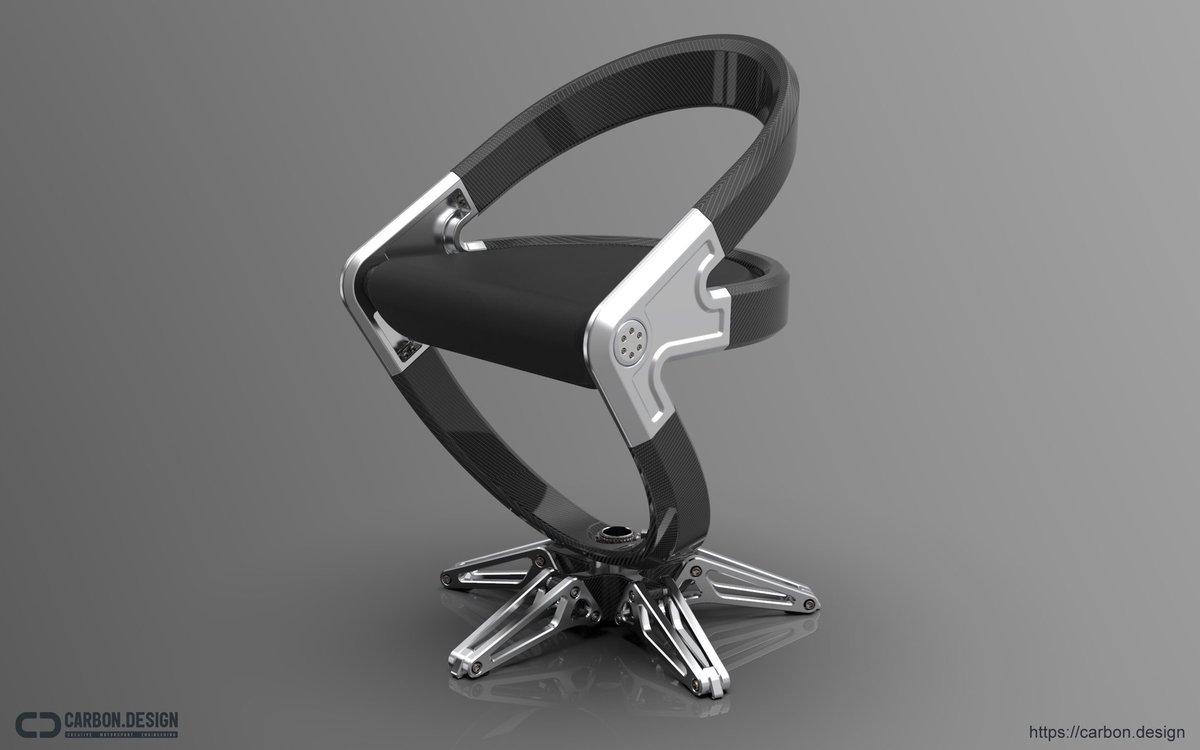 carbondesign_ photo