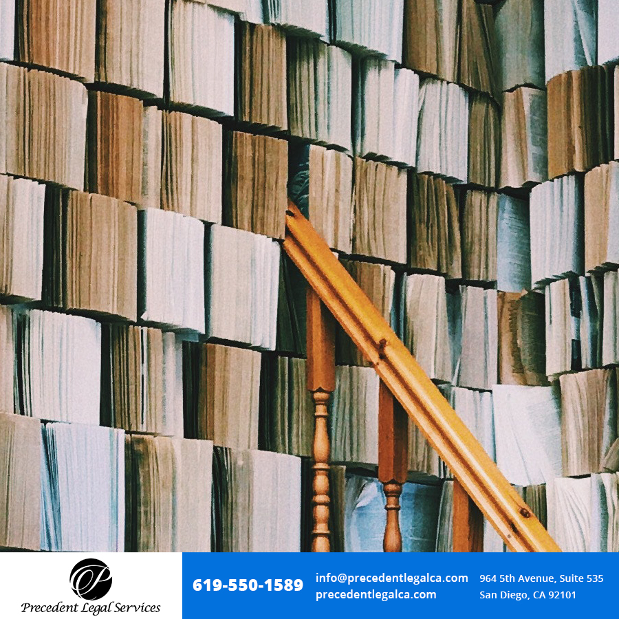 #PrecedentLegalServices is setting the new standard for #LitigationSupportServices. Our responsive support staff are on standby and ready to assist your #LegalFirm in all aspects of #TrialPreparation, including #ProcessServing, #RecordsRetrieval and #DataStorage. Call us today!pic.twitter.com/8vuOdW0ImJ