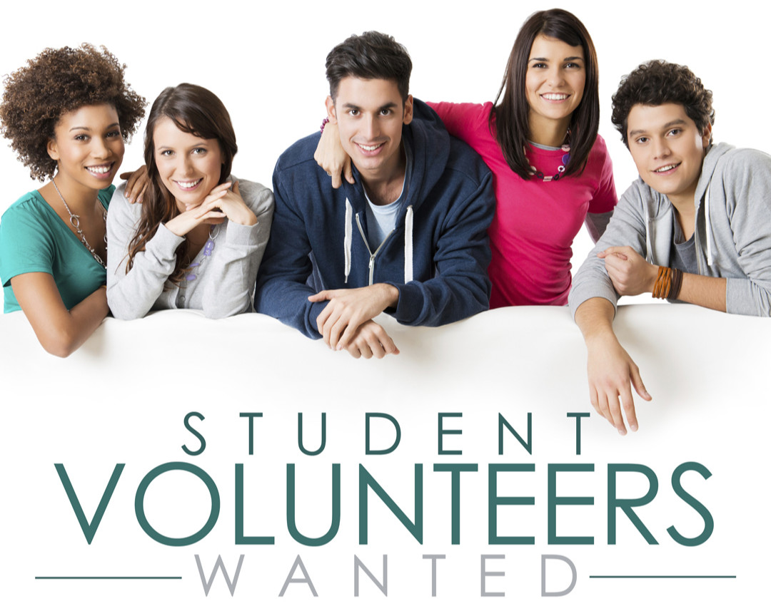 Are you a #highschool #student looking to complete your #community service hours while helping others? #Volunteer at one of our Long Term Care homes! http://ow.ly/mbRH50xYr9f  #georgianvillage #simcoemanor #sunsetmanor #trilliummanor  @SCDSB_Schools @SMCDSB #secondary #volunteeringpic.twitter.com/ITrpVYBzL4