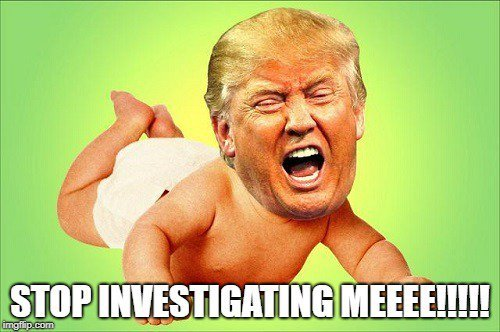 That's rich coming from you!  #ToddlerInChief <br>http://pic.twitter.com/zWIZ24zsHy