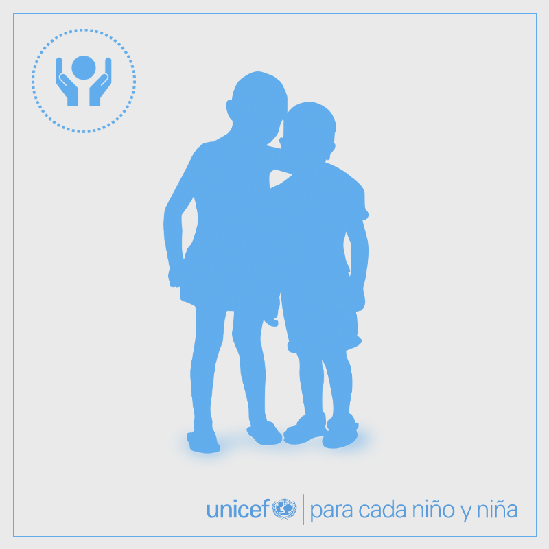 test Twitter Media - UNICEF se solidariza con las familias de las víctimas del accidente ocurrido en VES. Recordamos que en situaciones de emergencia niñas, niños y adolescentes requieren especial protección y atención para su recuperación emocional.  #FuerzaVillaElSalvador https://t.co/HWNJhceTaH