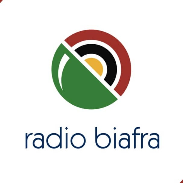 Tune in to radio Biafra, @MaziNnamdiKanu is live on air   Please invite both friends and enemies of BIAFRA the gospel of Chukwu okike abiama must be preached.   Don't forget to inbox me your whatsapp number to get today audio tape <br>http://pic.twitter.com/FYv0fS6kW8