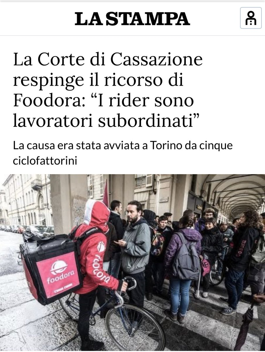 #rider