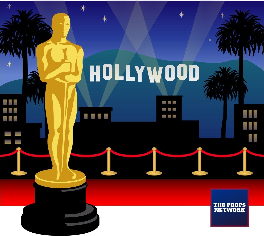 2020 Oscars Office Pool (Free Download) | The Props Network. Download For Free and compete with your friends and Co-workers in a friendly pool #2020oscars #OfficePool #PlayForFun #FreeDownload https://thepropsnetwork.com/free-2020-oscars-pool-download/…pic.twitter.com/9J5V8ipQur