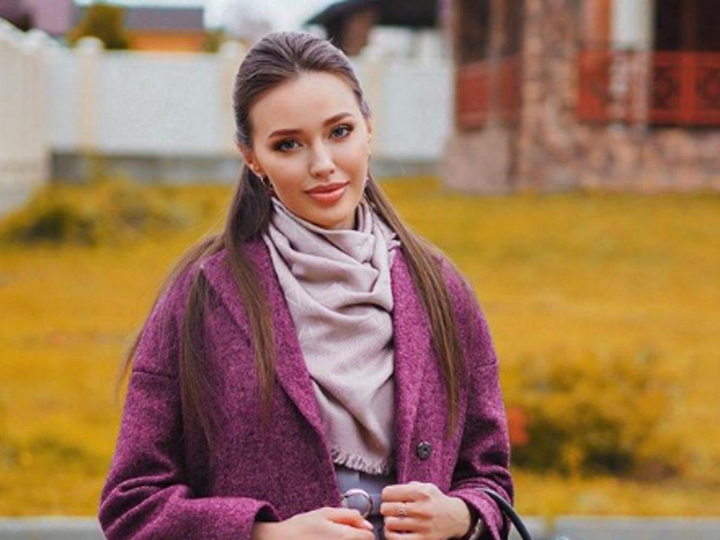 У беременной Анастасии Костенко пропал пупок    #экспрессгазета #шоубизнес #анастасиярешетова #фотошоп