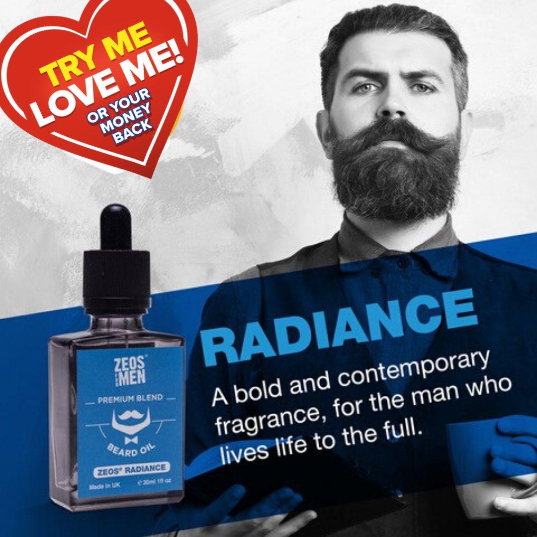 Take control ZEOS premium beard oils pure beard power guaranteed #beardgrooming #FridayVibes http://www.zeosformen.compic.twitter.com/Uq71NbqYYb