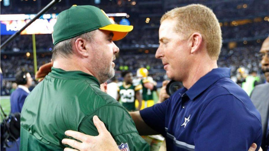 If were celebrating that McCarthy is about finding good football players ... what were those idiot #Cowboys doing before he got here? si.com/nfl/cowboys/ne… #Pablum