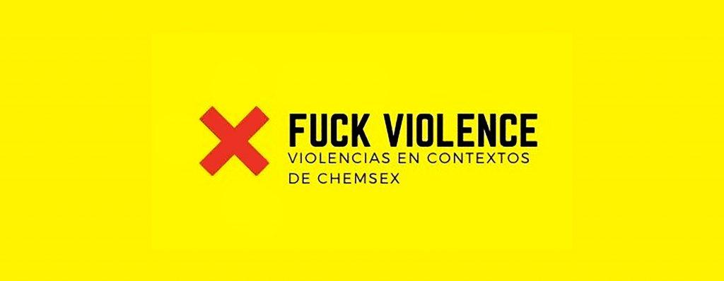 test Twitter Media - ⚠️Participa en el estudio Fuck Violence sobre violencias en contextos #chemsex de @EC_es - @abd_ong  Si eres hombre gay, bisexual u otro HSH, responde este cuestionario https://t.co/o0cse203vW y ayúdanos a dar una respuesta adecuada  HASTA EL 15/02  Info https://t.co/9wBgwn96PO https://t.co/N2T5EFwdDQ