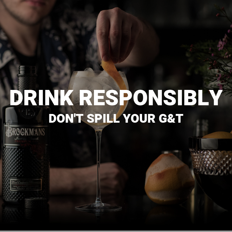 Rules for this weekend: #drinkresponsibly #ginandtonic<br>http://pic.twitter.com/6bqeemtD5G