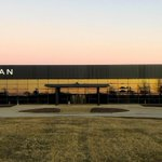 Image for the Tweet beginning: .@Rivian will build high-end electric