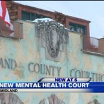 Image for the Tweet beginning: .@midlandcountymi launches new mental health